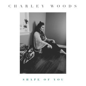 Charley Woods 歌手頭像