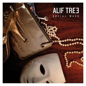 Alif Tree 歌手頭像