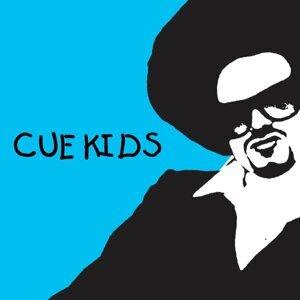 Cue Kids 歌手頭像
