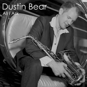 Dustin Bear 歌手頭像