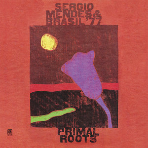 Sergio Mendes & Brasil '77 歌手頭像