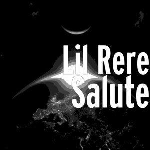 Lil Rere 歌手頭像