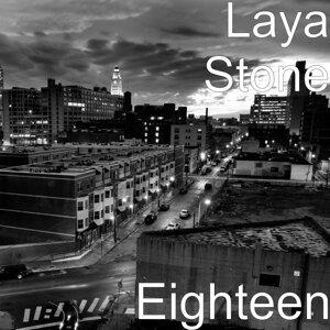 Laya Stone 歌手頭像