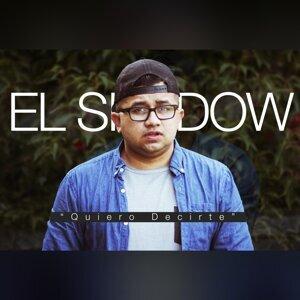 El Shadow 歌手頭像