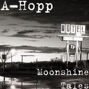 A-Hopp 歌手頭像