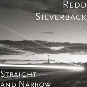 Redd Silverback 歌手頭像