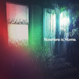 Nowhere is Home 歌手頭像