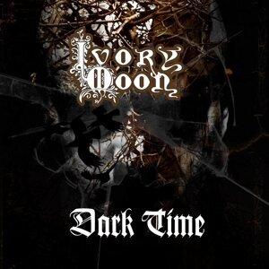 Ivory Moon 歌手頭像