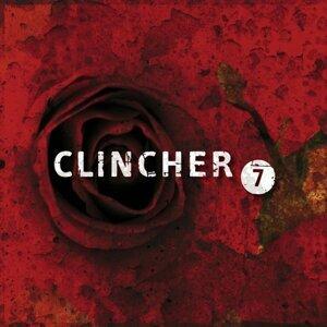 Clincher #7 歌手頭像