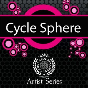 Cycle Sphere 歌手頭像