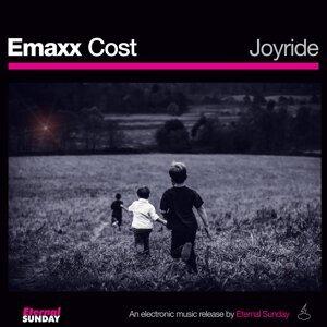 Emaxx Cost 歌手頭像