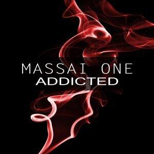 Massai One 歌手頭像