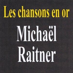 Michaël Raitner 歌手頭像