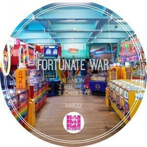 Fortunate War 歌手頭像