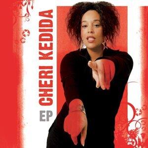 Cheri Kedida 歌手頭像