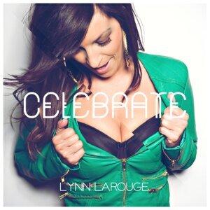 Lynn Larouge 歌手頭像