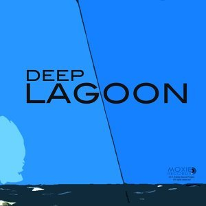 The Deep Lagoon 歌手頭像