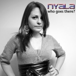 Nyala 歌手頭像
