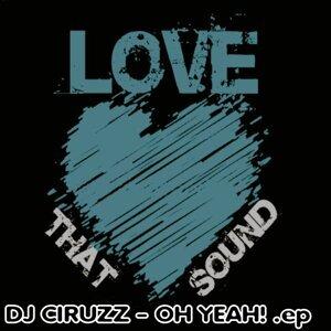 DJ Ciruzz 歌手頭像