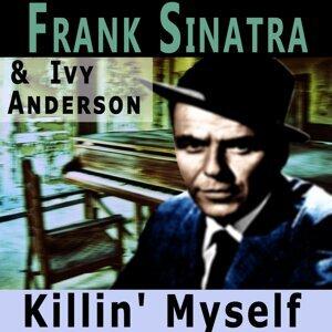 Frank Sinatra, Ivy Anderson 歌手頭像