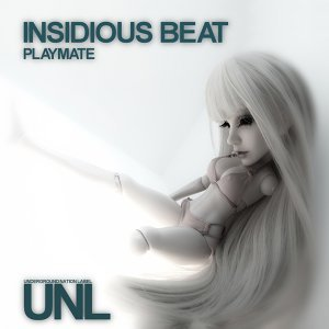 Insidious Beat 歌手頭像