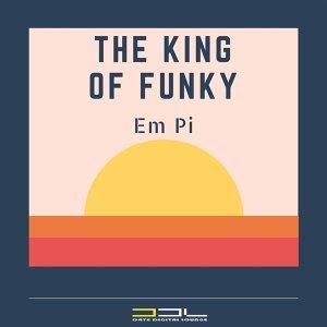 EM PI 歌手頭像