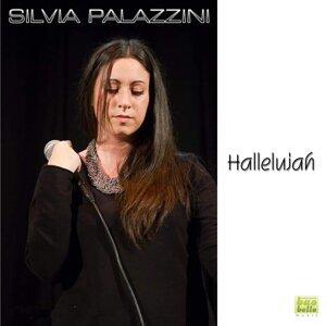 Silvia Palazzini 歌手頭像