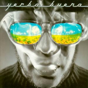 Yerba Buena 歌手頭像