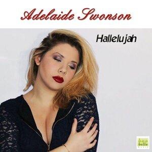 Adelaide Swonson 歌手頭像