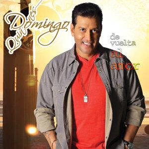 Domingo Quinones 歌手頭像