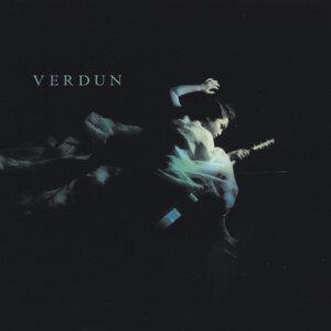 Verdun 歌手頭像