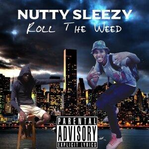 Nutty Sleezy 歌手頭像