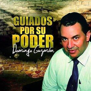 Domingo Guzmán 歌手頭像