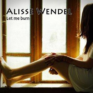 Alisse Wendel 歌手頭像