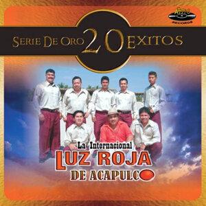 La Internacional Luz Roja De Acapulco 歌手頭像