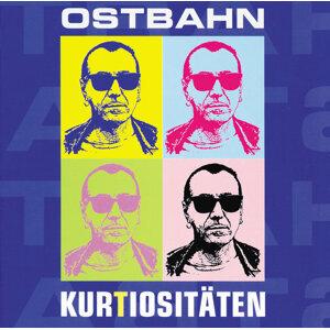 Kurti Ostbahn