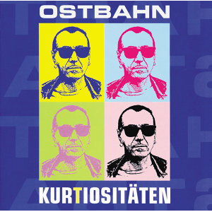 Kurti Ostbahn 歌手頭像
