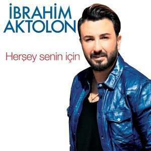 İbrahim Aktolon 歌手頭像