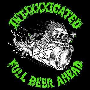 Full Beer Ahead 歌手頭像