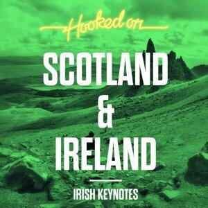 Irish Keynotes 歌手頭像