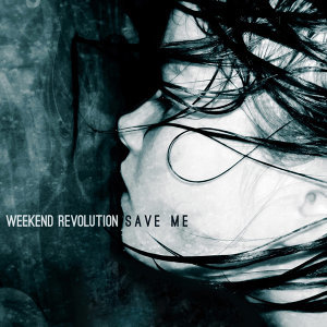Weekend Revolution 歌手頭像