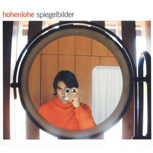 Hubertus Von Hohenlohe 歌手頭像