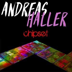 Andreas Haller 歌手頭像