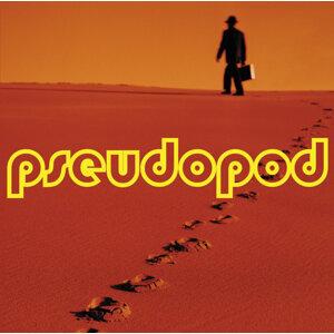 Pseudopod 歌手頭像