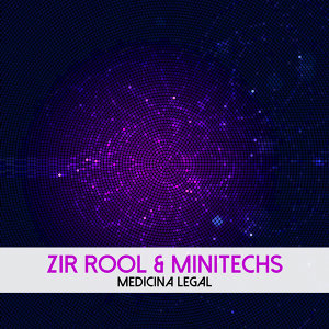 Zir Rool & Minitechs 歌手頭像