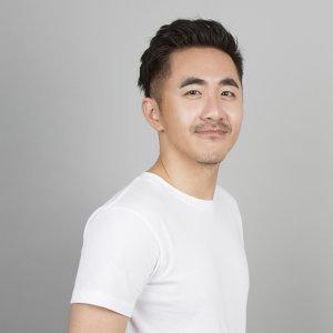 林威良 (Will Lin) 歌手頭像