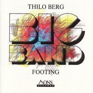 Thilo Berg Big Band 歌手頭像