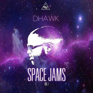 D-Hawk 歌手頭像
