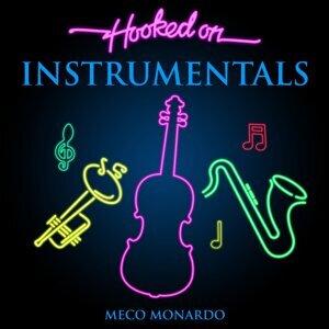 Meco Monardo 歌手頭像