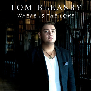 Tom Bleasby 歌手頭像